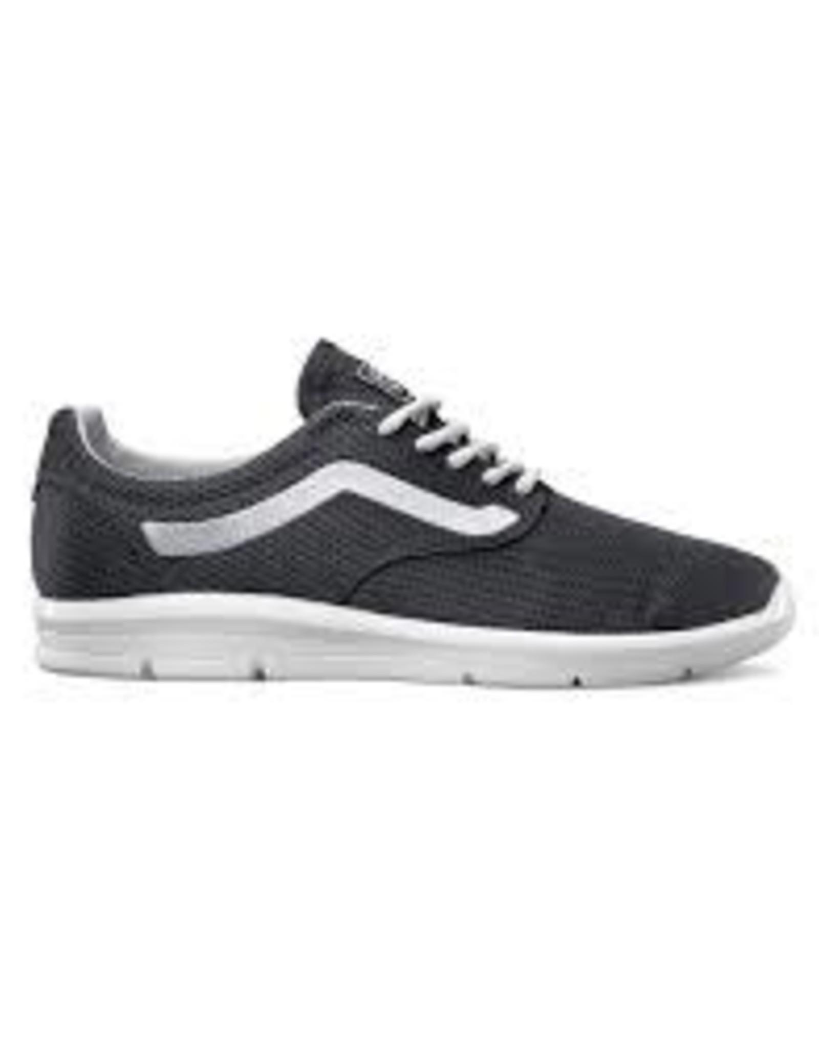 Vans Vans ISO 1.5 Mesh Men's Shoe Ashphalt Size 8