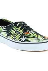 Vans Vans Authentic Men's Shoe Decay Palms
