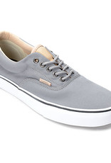 Vans Vans Era 59 Men's Shoe Veggie/Tan