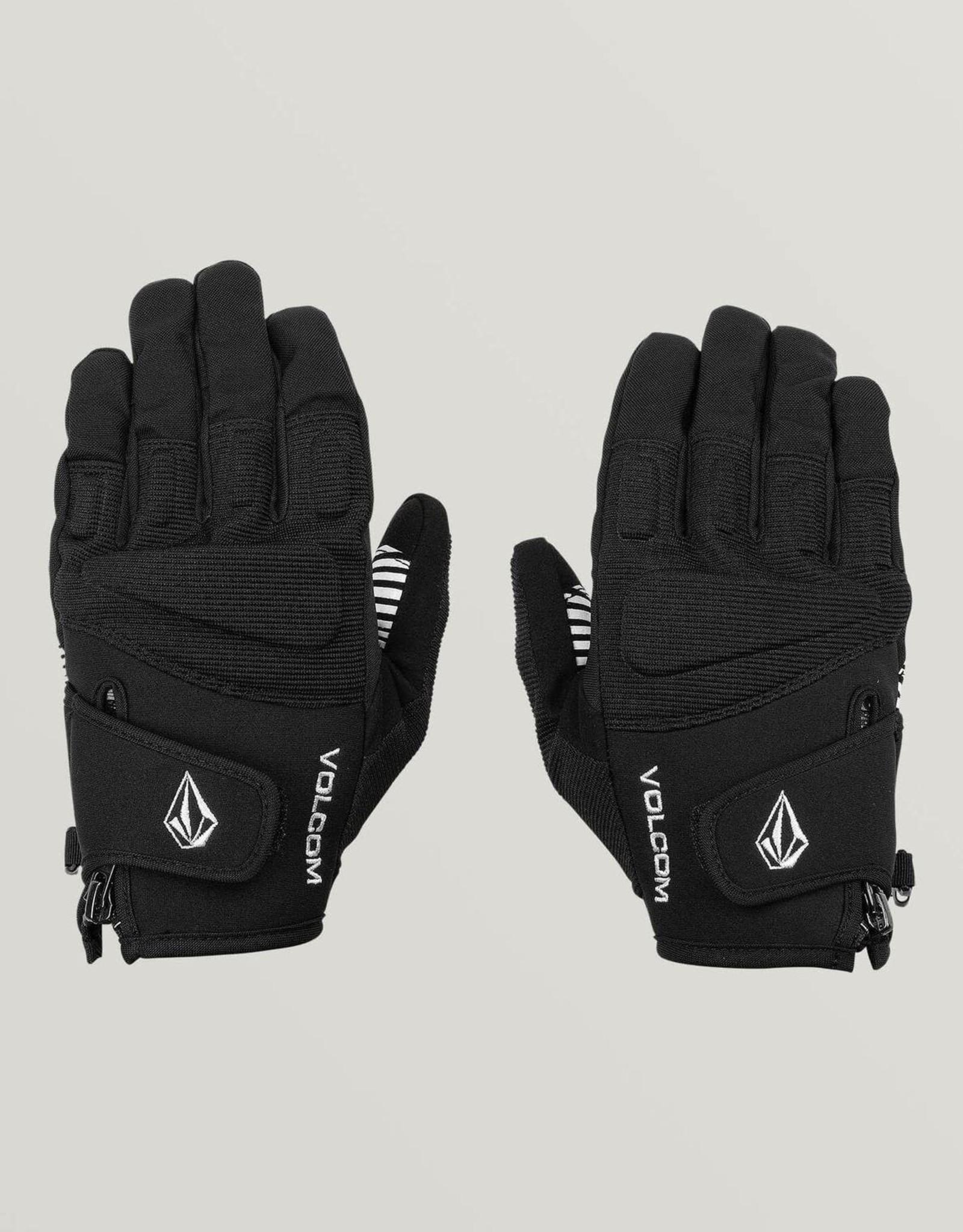 Volcom Volcom Crail Glove Black