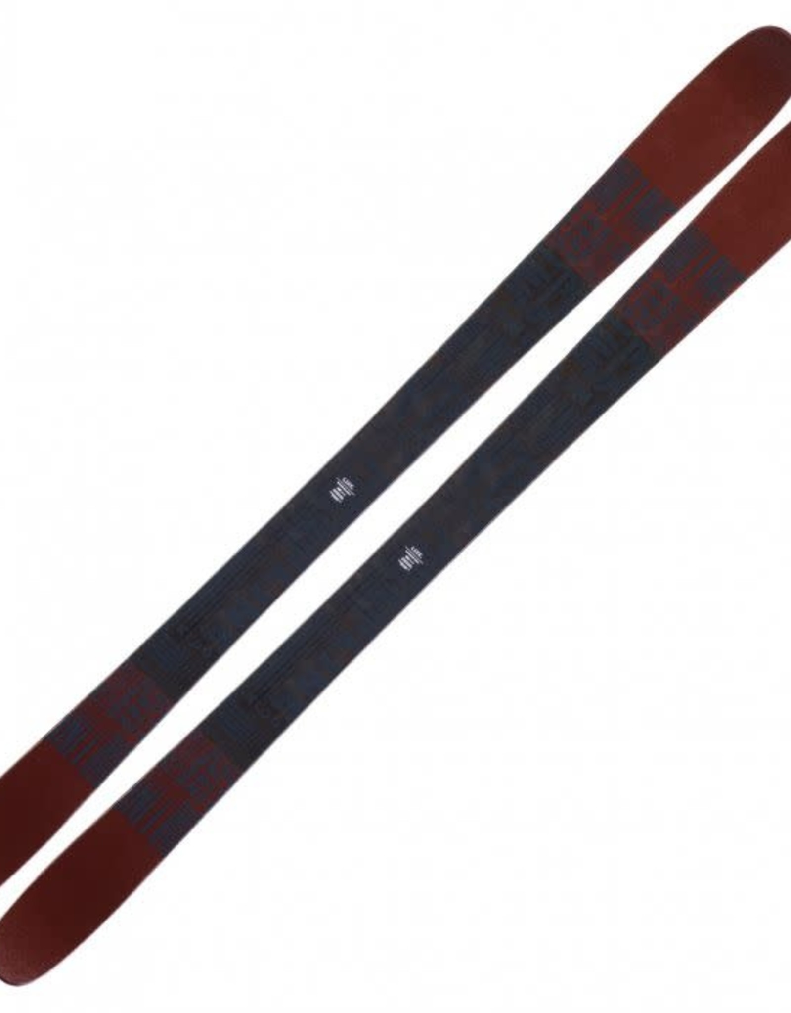 Line Skis Line Chronic