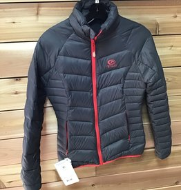 RipCurl Rip Curl Women's Ultimate Down Puffer Jacket