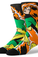 Stance Stance Marvel Jean Grey Size Lrg