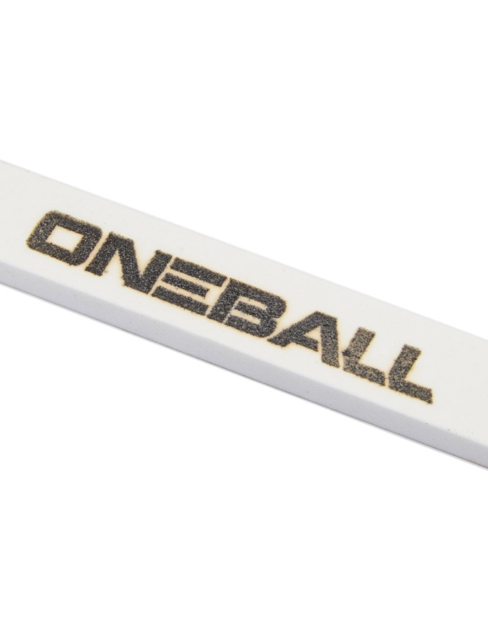 Oneball OneBall Ceramic Stone