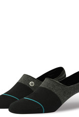 Stance Stance Invisible Gamut Black Size Medium