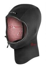 Xcel Infiniti Ltd Hood