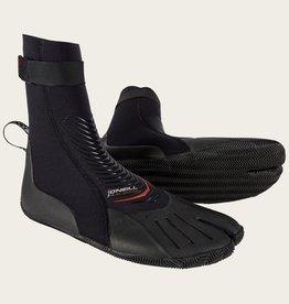 oneil O Neill Heat Boot 3mm Size 12