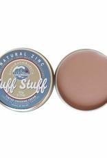 Greenroom Tuff Stuff Natural Zinc Tinted Covering Cream