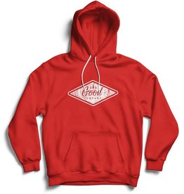 Good Company Clothing Good Company Renfrew Hoodie