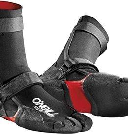 oneil O'Neill Super Freak 5/4mm Split Toe Size 13