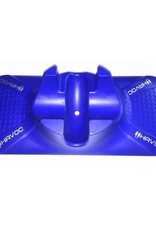 Havoc Pro Scooter Havoc Scooter Stand Blue
