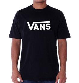 Vans VANS CLASSIC Black/White