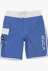 RVCA RVCA EASTERN TRUNK Nautical Blue