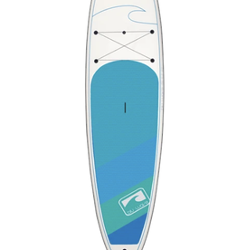 Bluwave The Armada 10.6 Thermo-tech ABS SUP