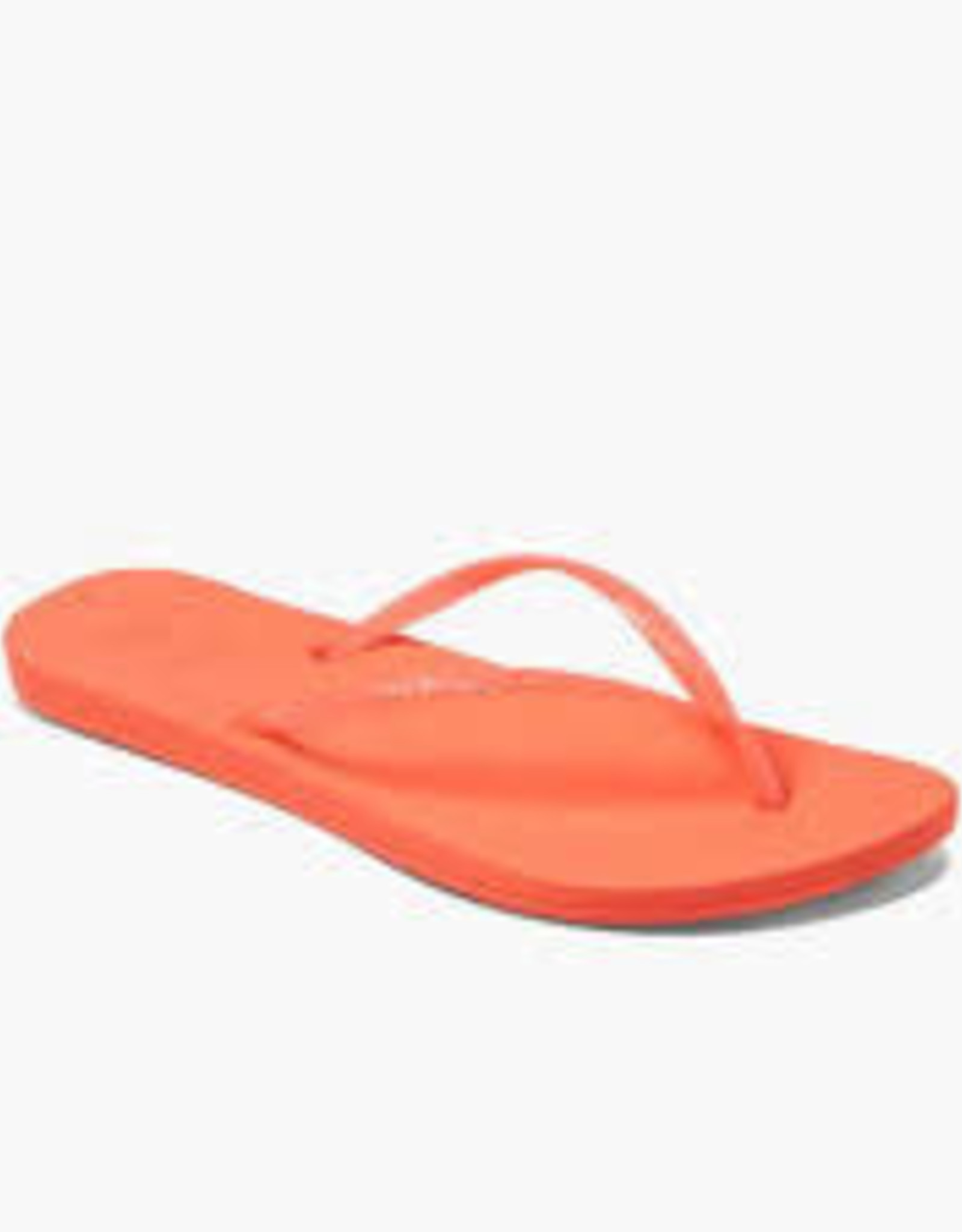 Reef REEF ESCAPE LUX NEON CORAL