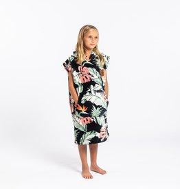 Slowtide Slowtide Kids Makai Changing robe