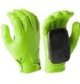 SECTOR 9 SECTOR 9 - DRIVER II (GLOVE) SM/MD