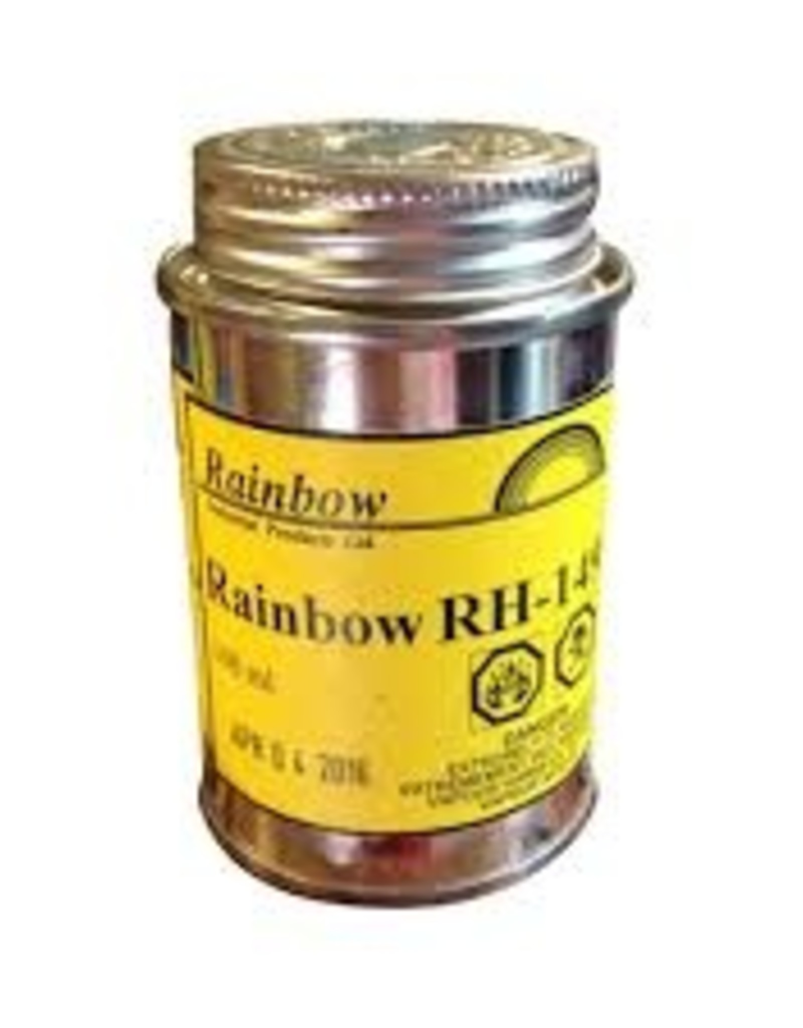 Xcel Rainbow Wetsuit cement - 100ml
