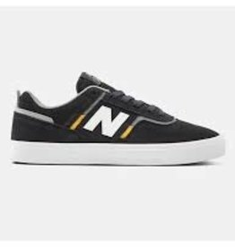 New Balance NB NUMERIC SHOES 306 NAVY/YELLOW