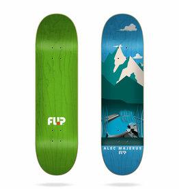 Flip FLIP DECK MAJERUS BOARDING PASS 8.25x32.31