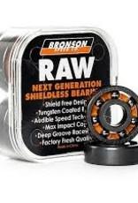 Bronson BRONSON BEARINGS RAW
