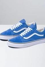 Vans VANS Old Skool NEBULAS BLUE