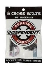 Independent Indy Allen Hardware 7/8