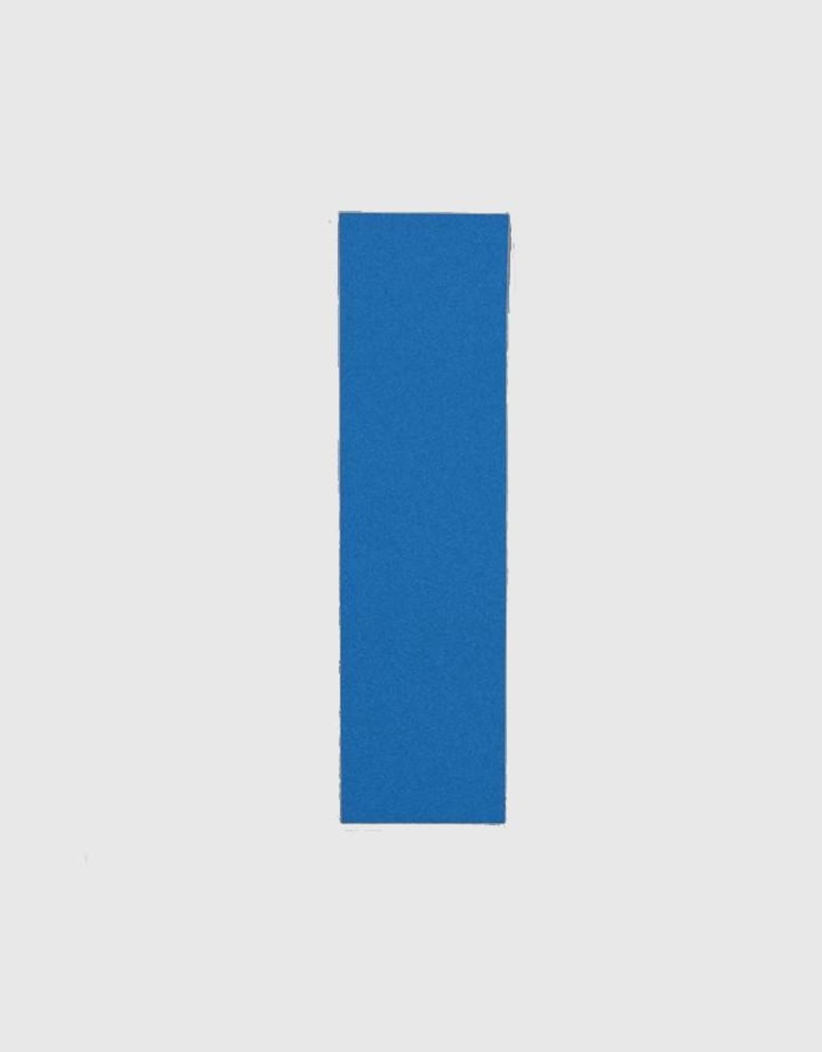 JESSUP JESSUP GRIP SHEET (SINGLE) - LIGHT BLUE (9)