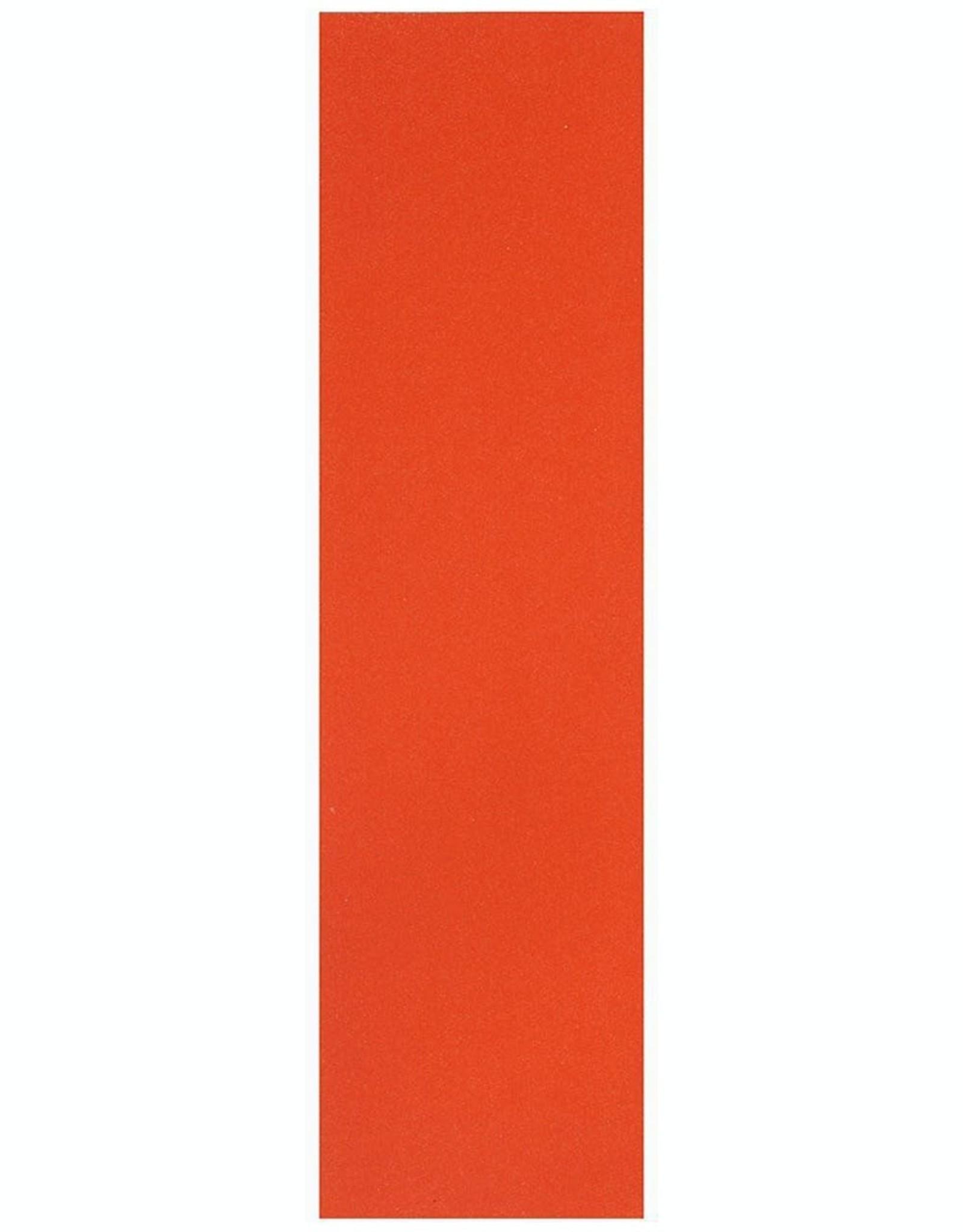 JESSUP JESSUP GRIP SHEET (SINGLE) - COLORED (9) Orange