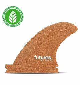 Futures Futures Sidebites 1 3/4 RWC Sawdust