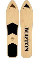 Burton Burton THROWBACK 130