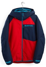 Burton Burton W21 Men's GORE Radial Insul. Jacket