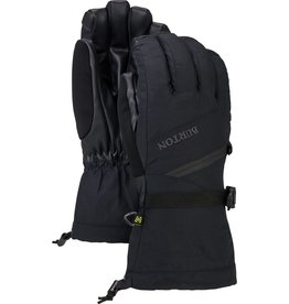 Burton Burton Men's Deluxe GORE‑TEX Glove