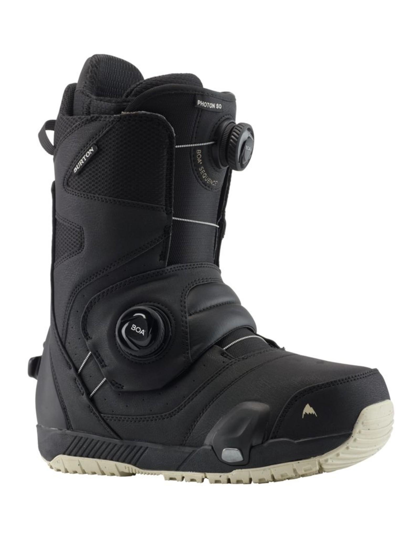 Burton Burton W21 Men's Photon Step On® Boot