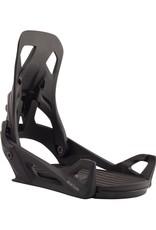 Burton Burton W21 Men's Step On® Re:Flex Binding