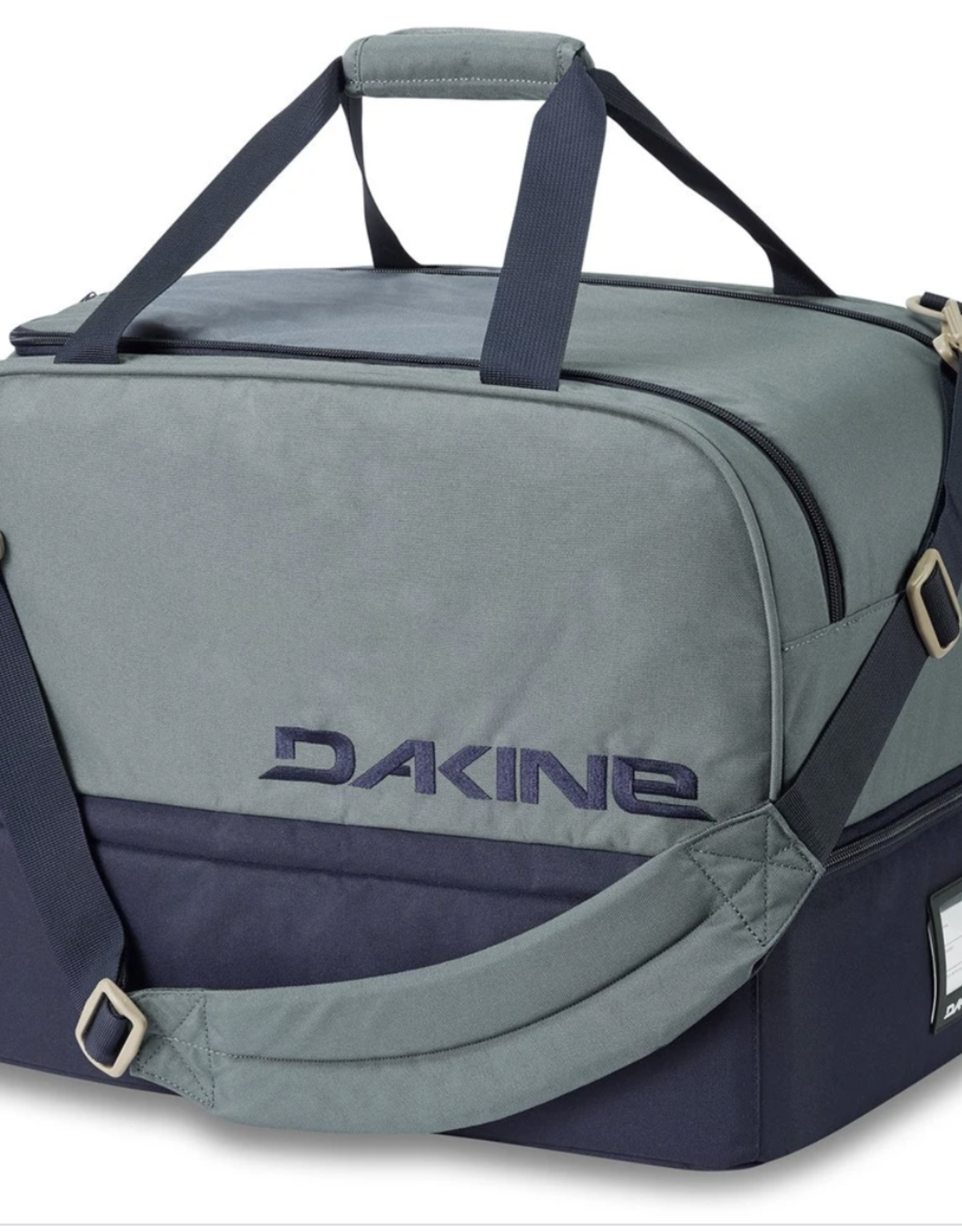 Dakine DAKINE BOOT LOCKER DLX 70L DARK SLATE