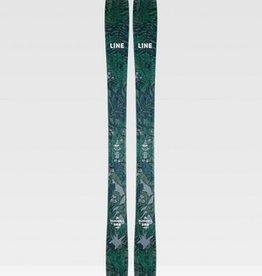 Line Skis Line Pandora 94 w21