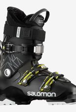 Salomon SALOMON QST Access 80 BLACK/Beluga