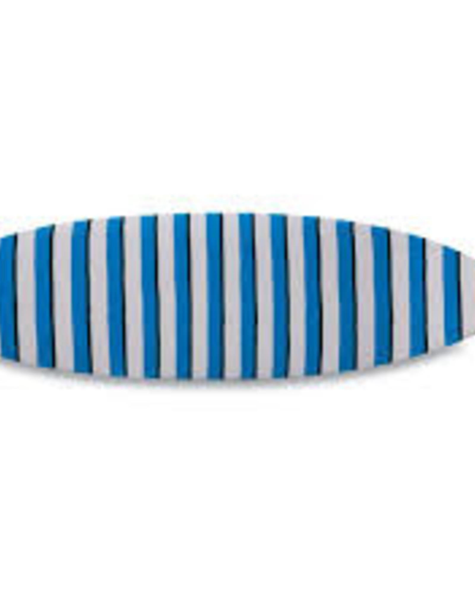 "Dakine DAKINE 7'6"" KNIT SURF BAG-THRUSTER  TABORBLUE"