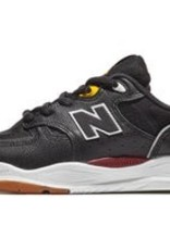 New Balance NB Numeric 1010 Black/Multi