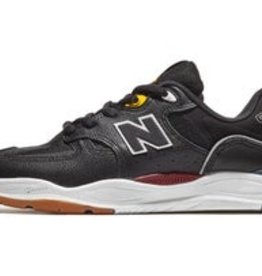 New Balance NB Numeric 1010 Black/Multi