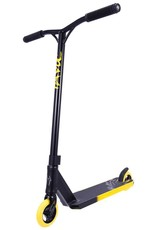 Havoc Pro Scooter Havoc Storm Black/Yellow