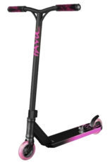 Havoc Pro Scooter Havoc Storm Black/Pink