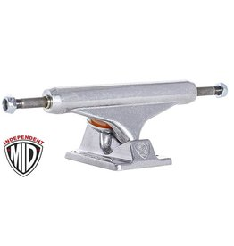 Independent INDY MID TRUCKS POLISHED 139 2PK