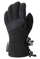 686 686 YOUTH GORE-TEX LINEAR GLOVE