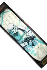 ELEMENT ELEMENT x THE MANDALORIAN DECK - STORM TROOPER (8)