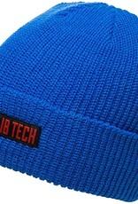 Lib-Tech Lib Tech CAPTAIN BEANIE