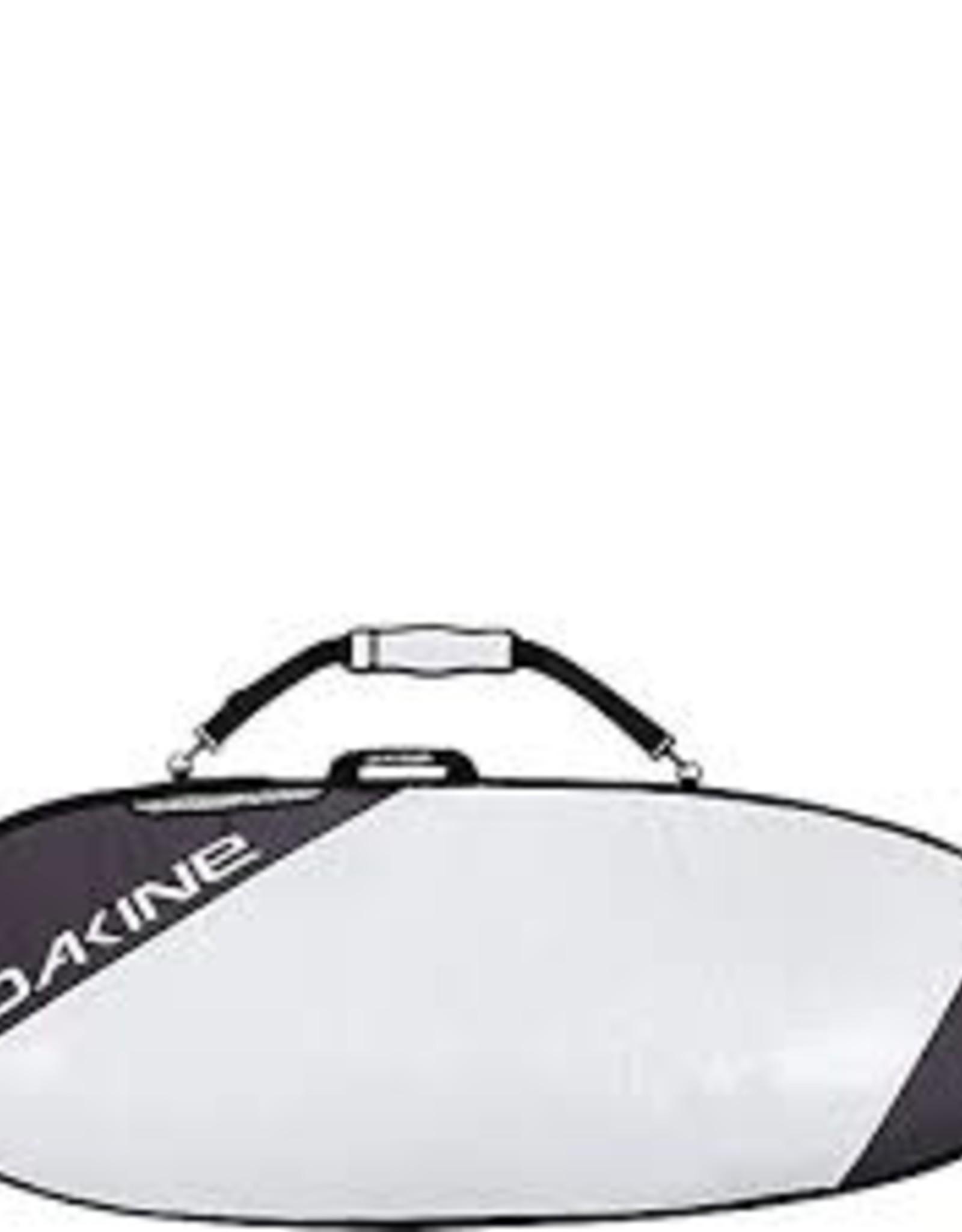 "Dakine 7'0"" SURF  DAYLIGHT- HYBRID"