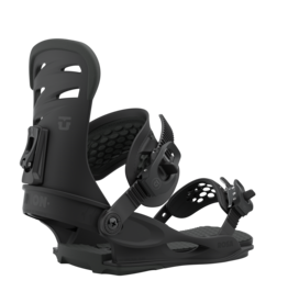 Union Bindings Union Rosa