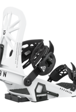 Union Bindings Union Expedition